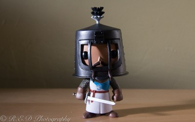 rhidixonblog lifestyle geek blogger funko pop unboxing sir bedevere