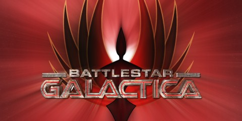 tumblr_static_battlestargalactica