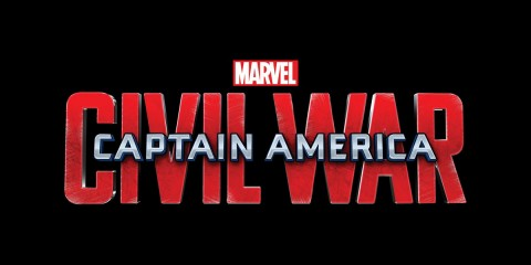 Captain-America-Civil-War-Red-Logo-Keyes-Edit-1200x600