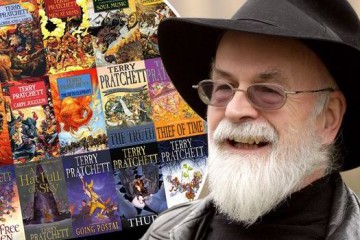 Dead-66-Sir-Terry-Pratchett-Alzheimers-Research-Trust-563535