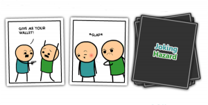 Joking-Hazard-3