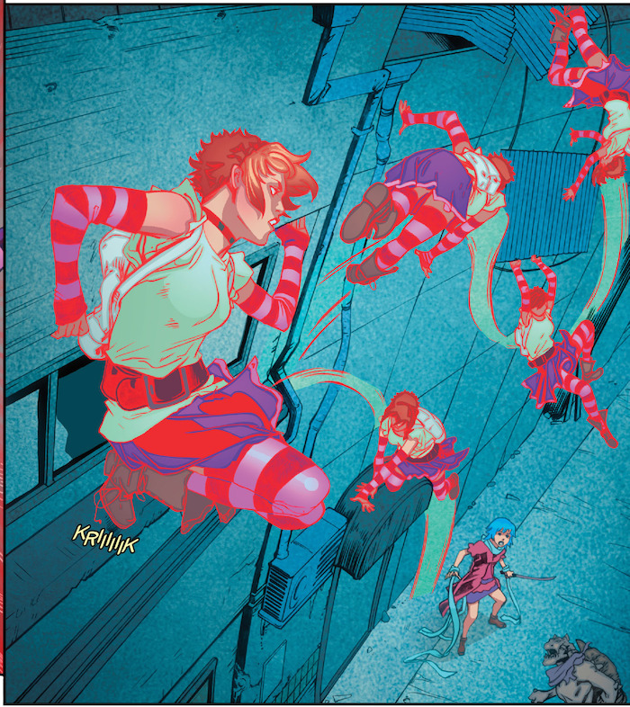 Wayward-Comic-Jump-Rori