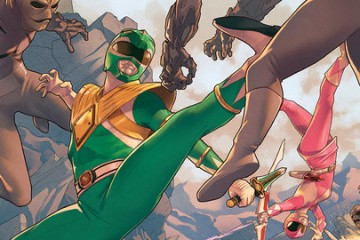 mmpr1_cover