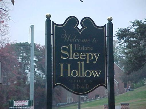 sleepy_hollow_0