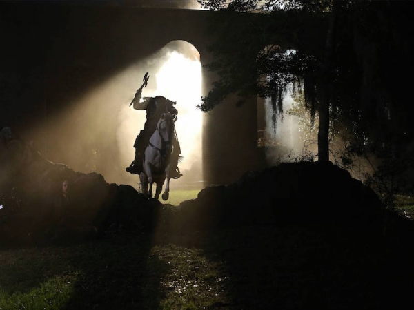 the-real-history-of-sleepy-hollow-how-much-the-legend-of-sleepy-hollow-ties-into-the-series