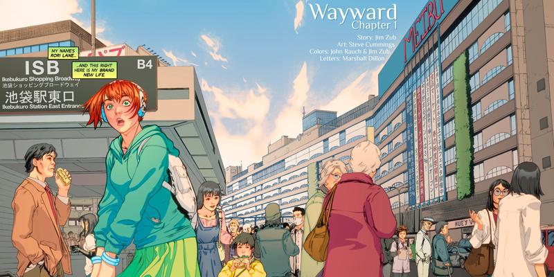 wayward_chapter1