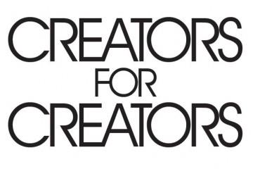 CreatorsforCreatorsheader