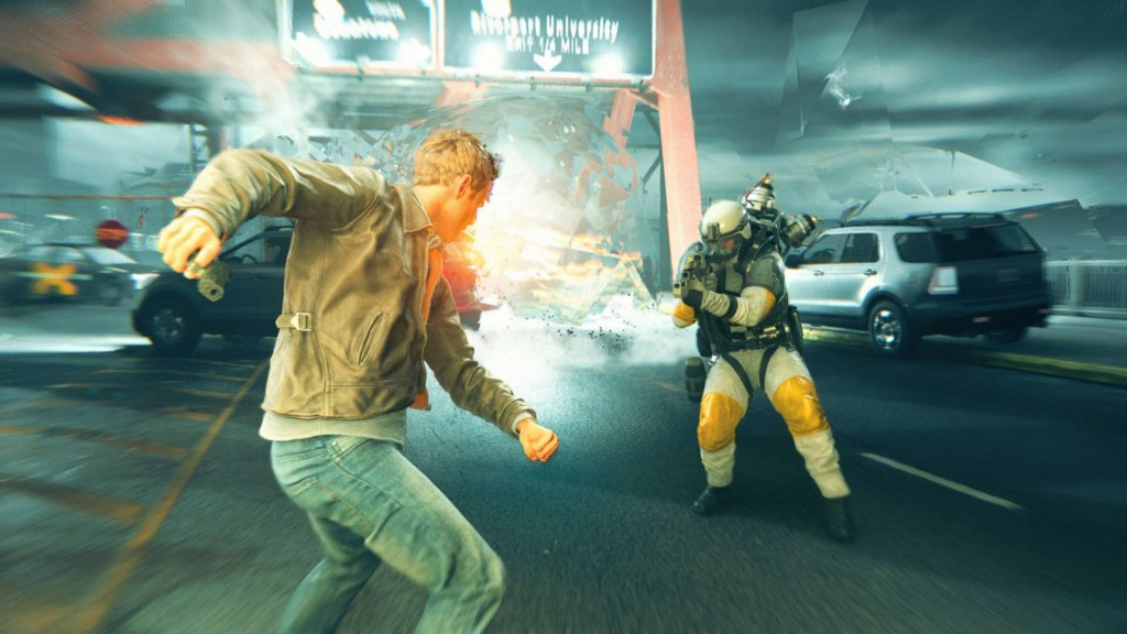 Quantum-Break_REVIEWS_Screenshot-18