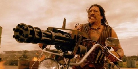 hero_MacheteKills-2013-1