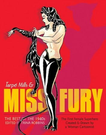miss-fury-first-anthology-cover