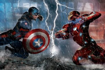 Captain-America-Civil-War-concept-art-1