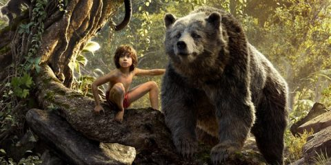 jungle-book-2016-posters-mowgli-baloo