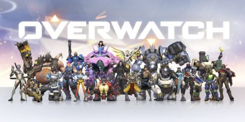 overwatch-launch-and-console-det-1024x576