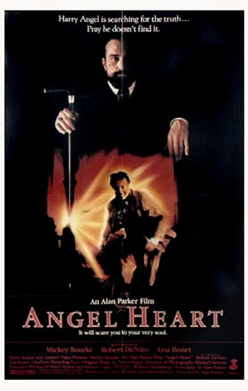 Angel-Heart_2
