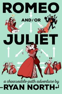 Romeo_And_Or_Juliet-Final_Jacket-Art
