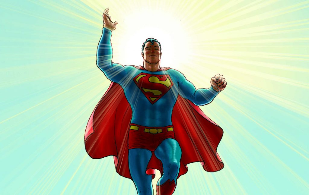 Superman_All-Star_Superman_004