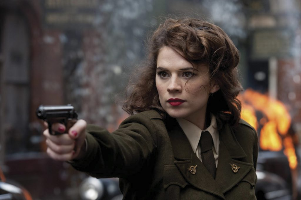 hayley-atwell-as-peggy-carter-567x2921-how-hayley-atwell-became-old-peggy-carter-for-captain-america-the-winter-soldier-jpeg-57296
