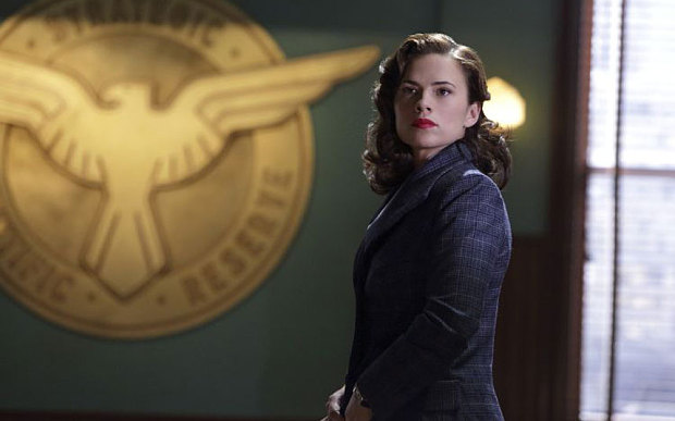 peggy-carter_3156196b
