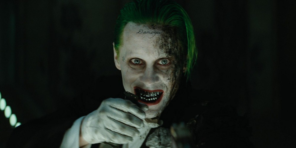 Jared-Leto-Joker-Suicide-Squad-Trailer-MTV