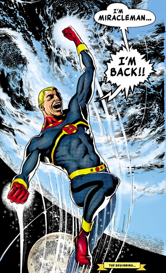 Miracleman_1_Preview_3