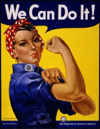 Rosie-the-Riveter-poster-s-427x550