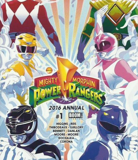 boom-studios-mighty-morphin-power-rangers-annual-1