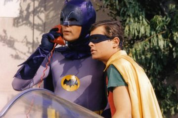 112_0805_01z-adam_west_celebrity_drive-batman_and_robin