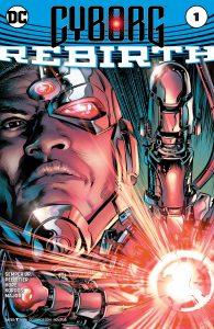 cyborg-cover