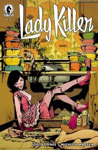 lady-killer-2-2