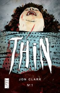 thin-cover