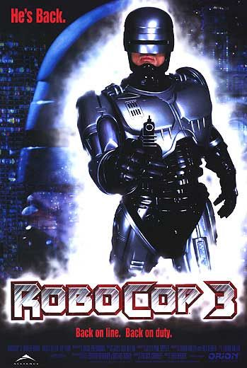 robocop_three_ver2
