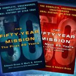star-trek-fifty-year-mission-book-preview-750x480