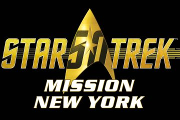 star-trek-mission-ny