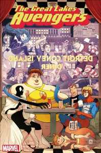great-lakes-avengers-cover