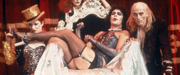 rockyhorror_ensemble_highres
