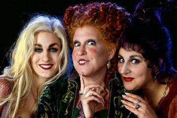 hocus-pocus-30th-anniversary-look-back-2