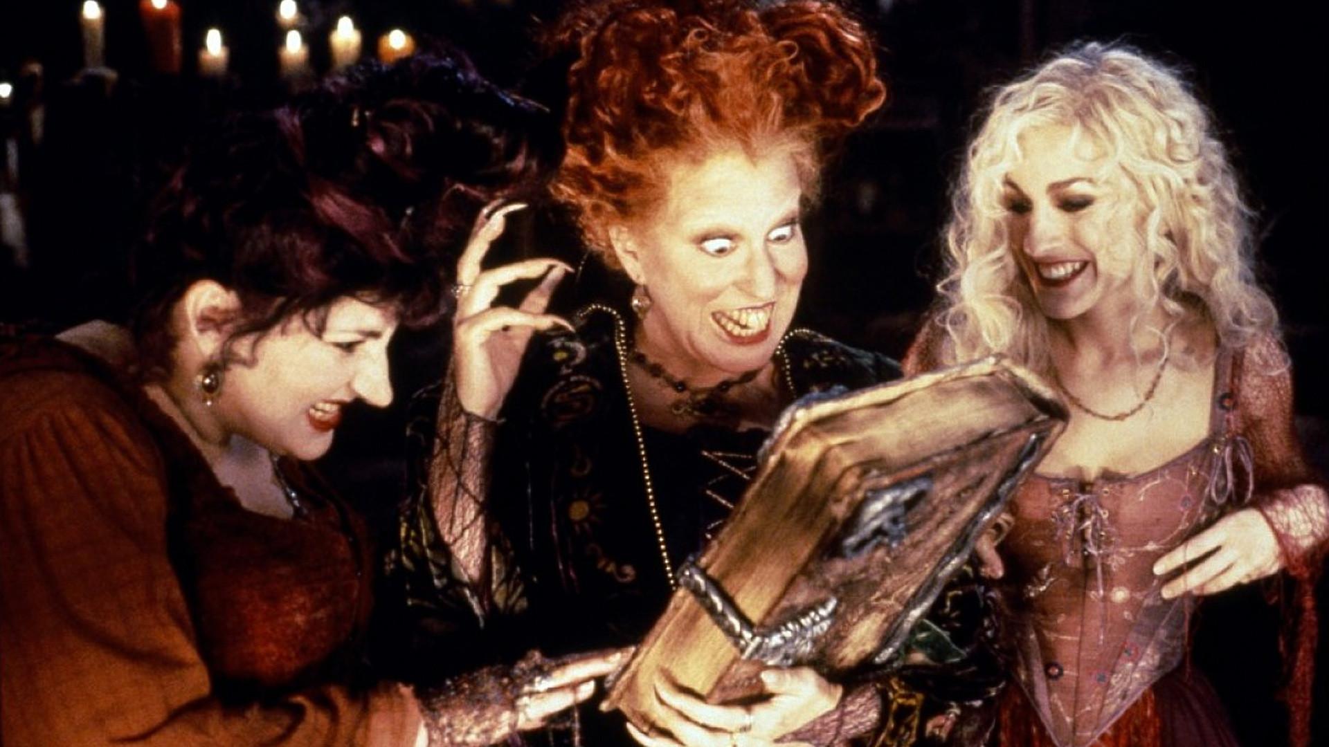 hocus-pocus-bette-midler-sarah-jessica-parker-kathy-najimy-1