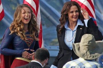 melissa_benoist_lynda_carter_supergirl_scenes_03