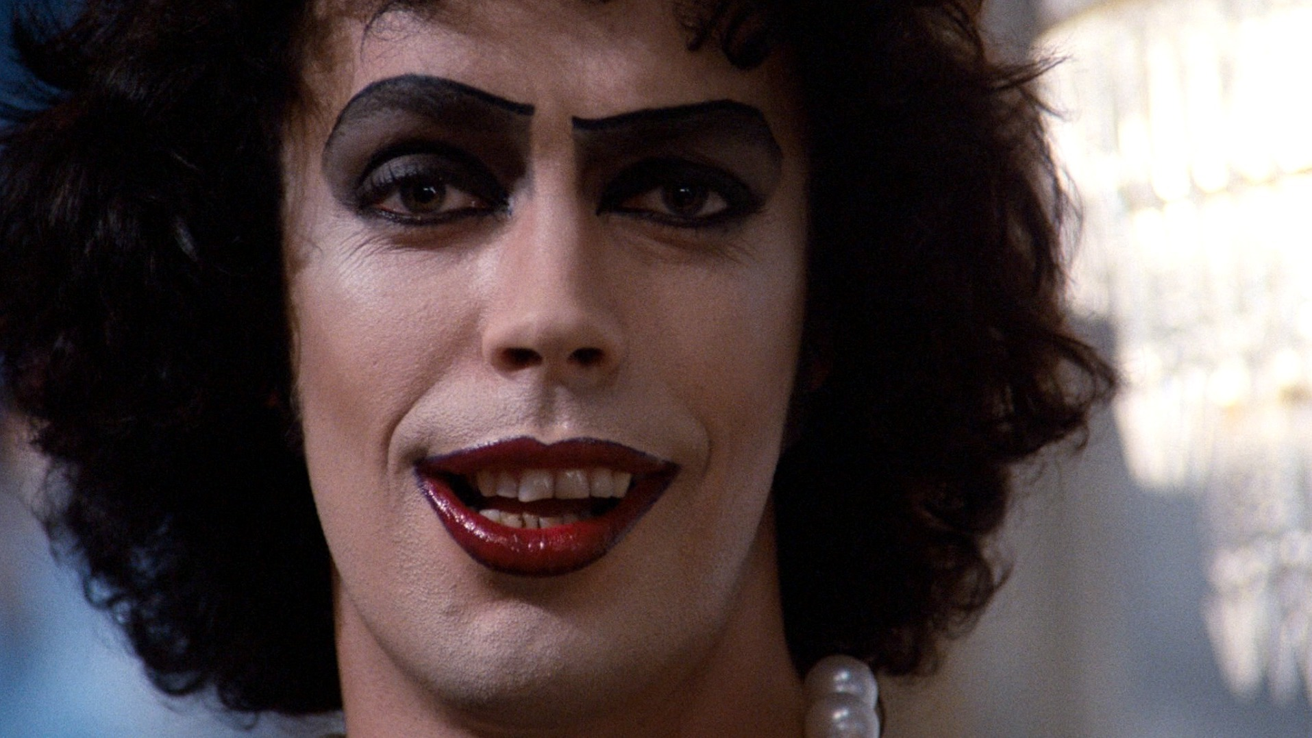 the-hardest-rocky-horror-picture-show-quiz-you-ll-take