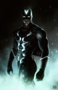 black_bolt