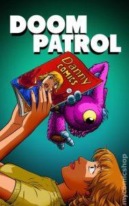 doom-patrol-3