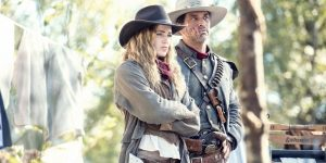 legends-of-tomorrow-outlaw-county-sara-lance-jonah-hex