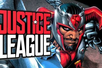 steppenwolf-justice-league-movie