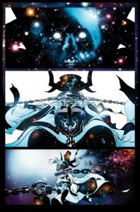 ultimates2_1_preview_1