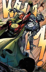 uncanny-avengers-11-2016-page-4