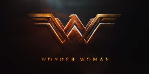 wonder-woman-comic-con-trailer-logo