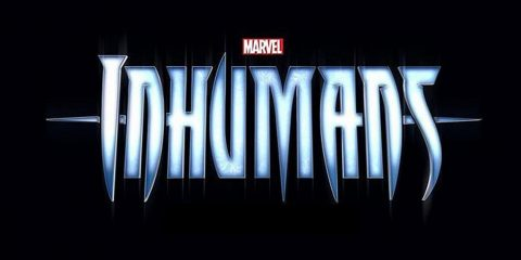 inhumans-header