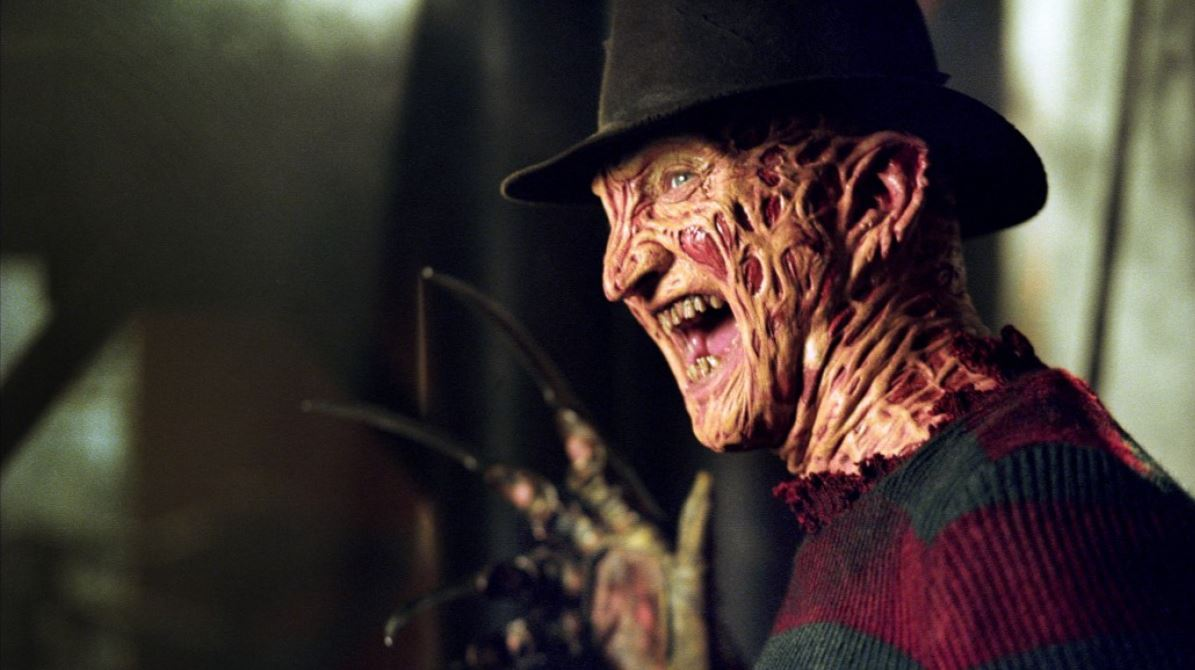 nightmare-on-elm-street1984-2