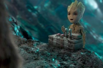 baby-groot-guardians-trailer