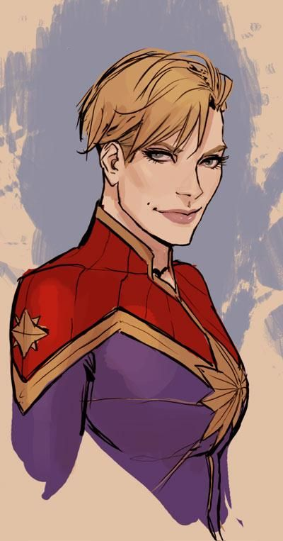 captain-marvel-sejic